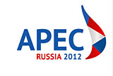 Regional APEC trade outperforms global deals
