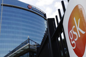 China accuses former GSK head of bribing doctors