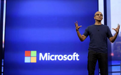 Fears mount over Microsoft job losses