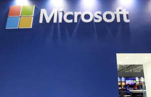 Microsoft asked to explain monopoly accusations