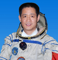 Nation's astronauts eager for foreign missions