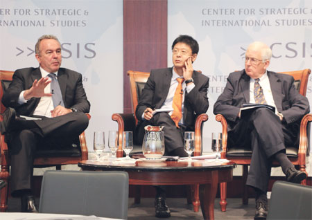 Can Koreas unite? Experts differ