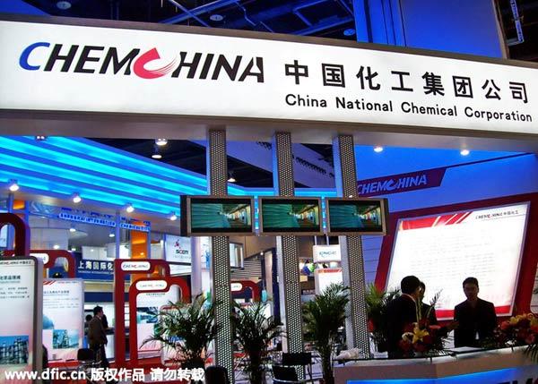 http://usa.chinadaily.com.cn/business/attachement/jpg/site1/20151114/eca86bd9e2e017b0de330b.jpg