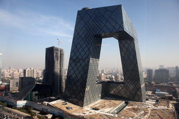 http://usa.chinadaily.com.cn/china/attachement/jpg/site1/20130830/0023ae6cf369138a72f009.jpg