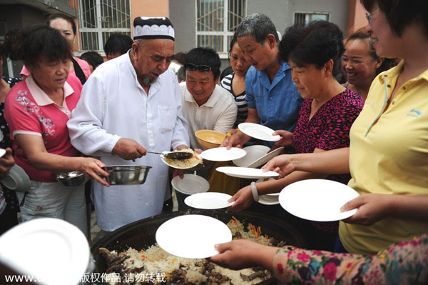 Most Inspiring Lunch Eid Al-Fitr Food - f8bc126e4b4e15429ae632  Graphic_861528 .jpg