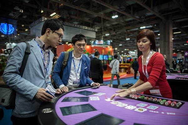 Gambling cn mystic lake casino com