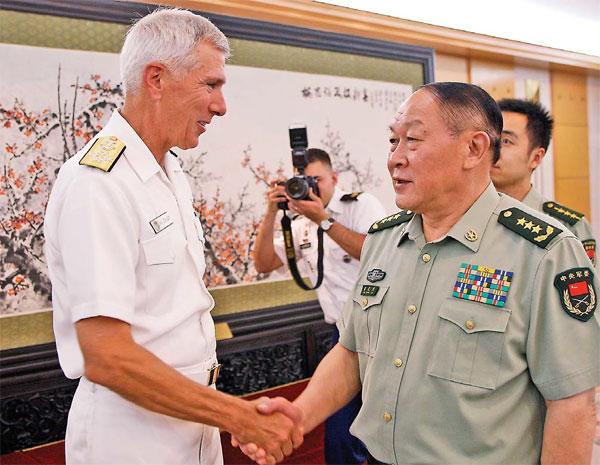 http://usa.chinadaily.com.cn/china/attachement/jpg/site181/20120627/001aa018ff341154a4ca03.jpg