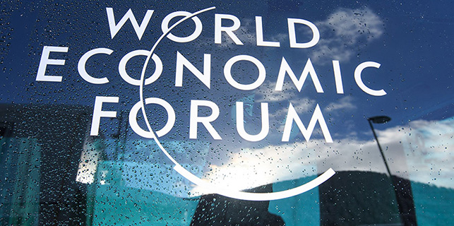 2019世界经济排行榜_世界经济排名