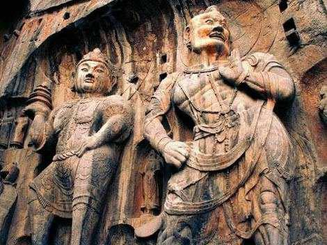 Efforts Made To Revive Chinas Cultural Heritageheritagechinadaily