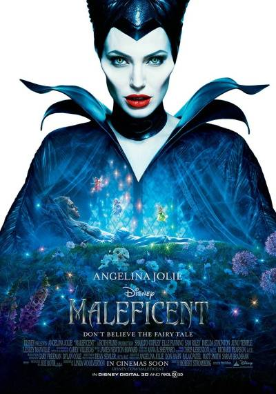 Maleficent The Synopsis Tops News Chinadaily Com Cn