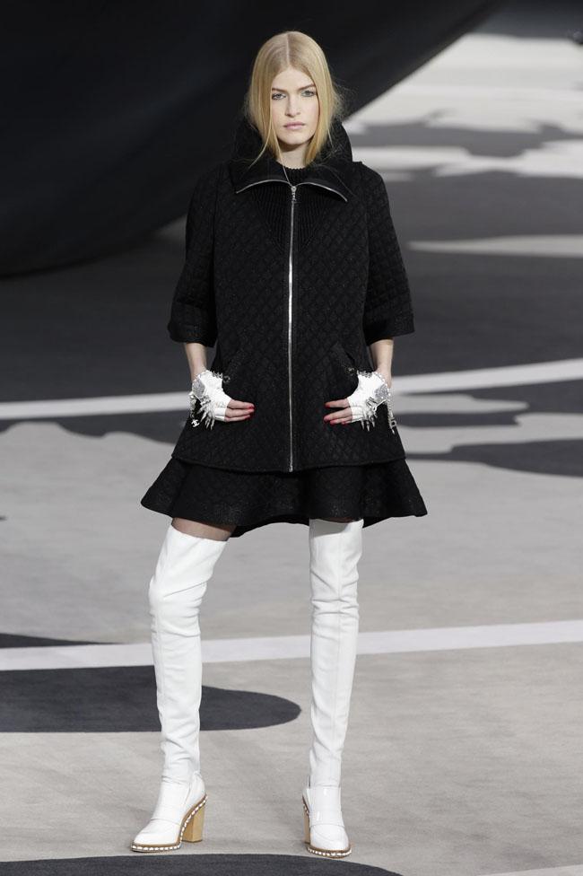 Style Guide Women's Fashion