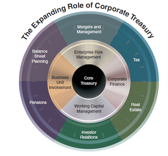 multinational management a strategic approach by john b cullen k praveen parboteeah
