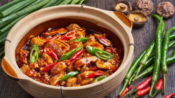 asian restaurant chains