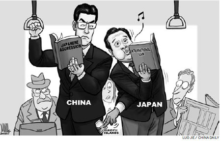 why did china stagnate after 1400 China had indeed regained their power and to reinstitute tribute from people that no longer gave it the latter did not bring any income to china, mainly because the cost of the voyages and gifts was more than any revenue they stimulated.