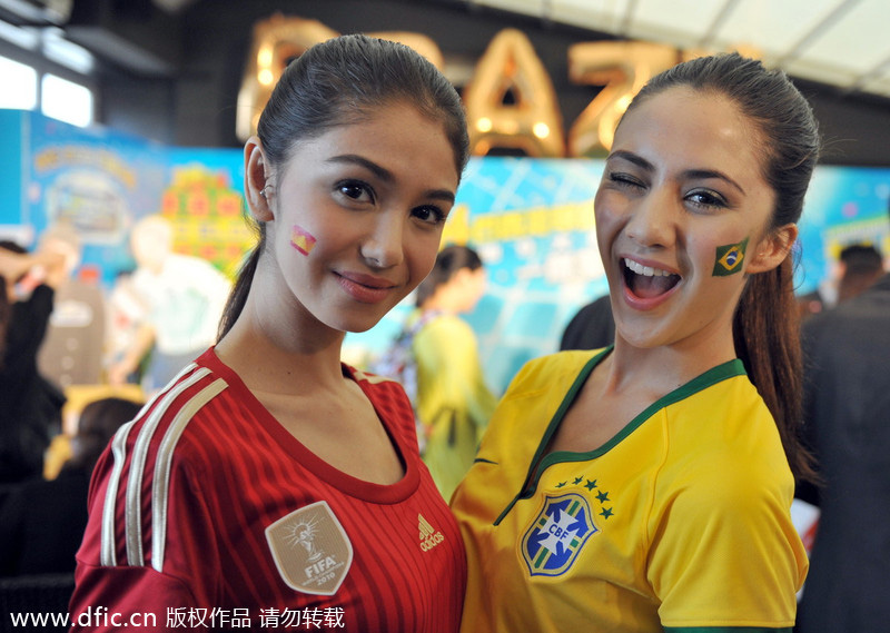 hong kong holds celebration for up ing world cup 1 top
