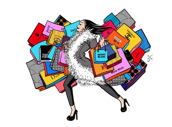 burberry handbags outlet online  is handbags
