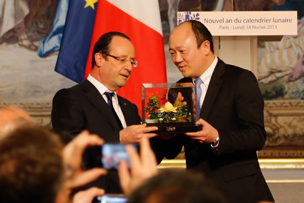 Qui est Emmanuel Macron ? - Page 2 D4bed9d4d220128d6ac322