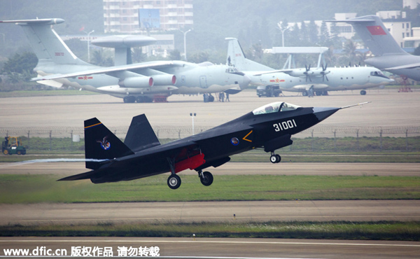 Chinese air force reinforces patrolling over Myanmar ...