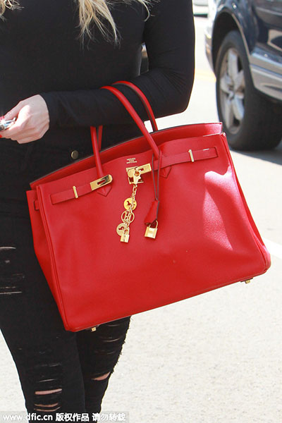 the kelly purse - Actress Birkin asks Hermes to remove her name from croc bag|Europe ...